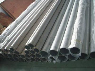 天津鋁合金管廠現貨價格