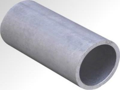鋁合金管市場