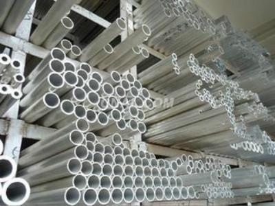 鋁合金管供貨商