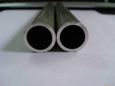 鋁合金管廠家直銷