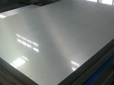 鋁合金板價格
