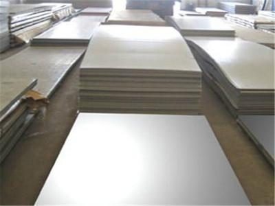 鋁合金板廠家