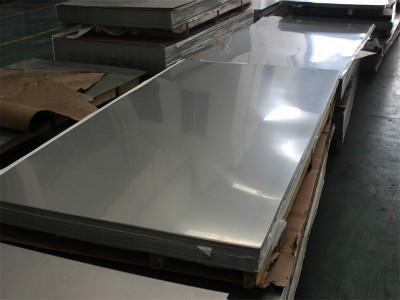 鋁合金板供貨商