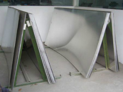鋁合金板廠家直銷