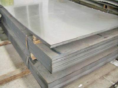 鋁合金板經銷商