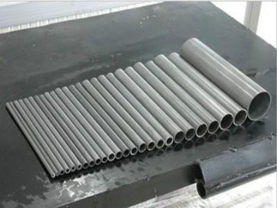 7075鋁合金管廠家直銷