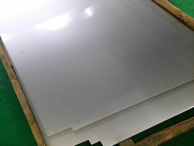 7075鋁合金板產品