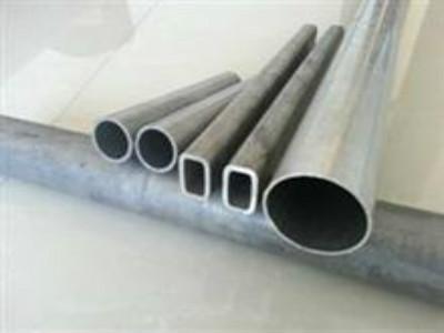 鋁合金管廠家供應價格