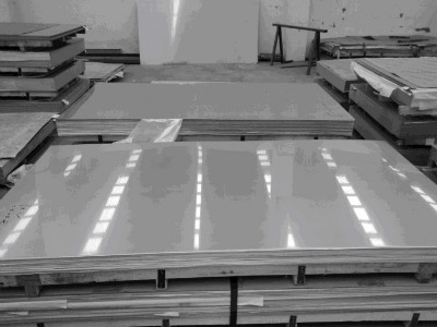 鋁合金板廠家報價