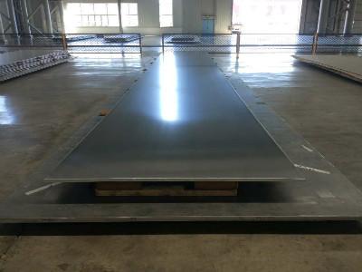 鋁合金板廠家銷售