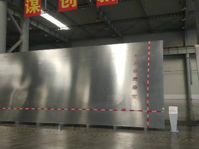 天津鋁合金板加工